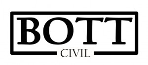 Bott Civil