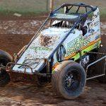 Daniel Hartigan WA 77 - Gary Reid cropped