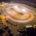 Carnarvon Speedway cropped