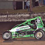 Joel Chadwick 111 - SR Photos cropped