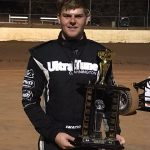 Matthew Iwanow - WA Title win cropped