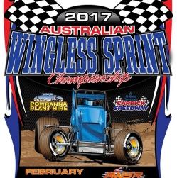 2017 Australian Championship Complete Guide